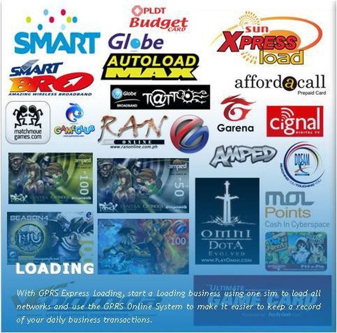 home based negosyo unified loading business home negosyo