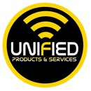 Unified Products and Services Negosyo Business Franchise Philippines Home based